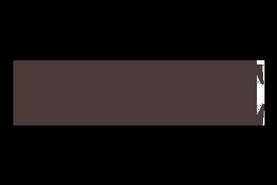 west-viriginia-executive